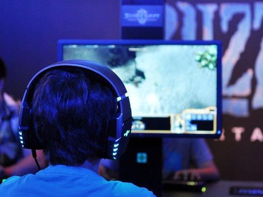 Blizzard сделал StarCraft 2 бесплатным