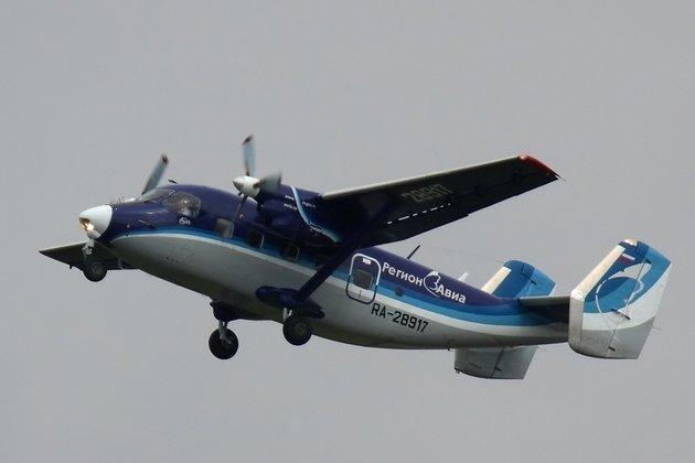 Билеты на самолет из томска в абакан билеты на самолет москва-новокузнецк
