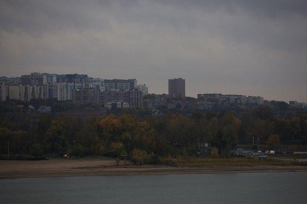 4 места для новоиспеченной ледовой арены предложено вНовосибирске