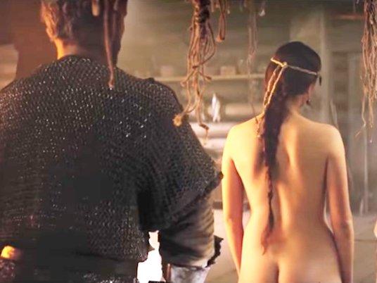 «Легенда о Коловрате»: русские 300 спартанцев