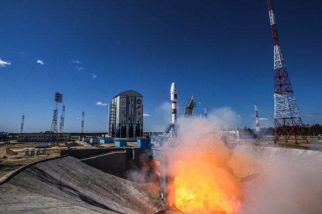 Новосибирский предприниматель осужден захищение при строительстве космодрома Восточный