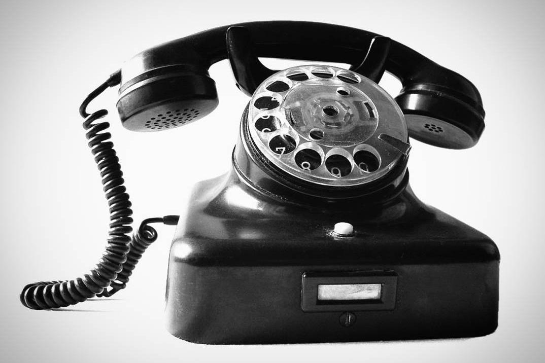 Телефон в твоей жизни. КОНКУРС