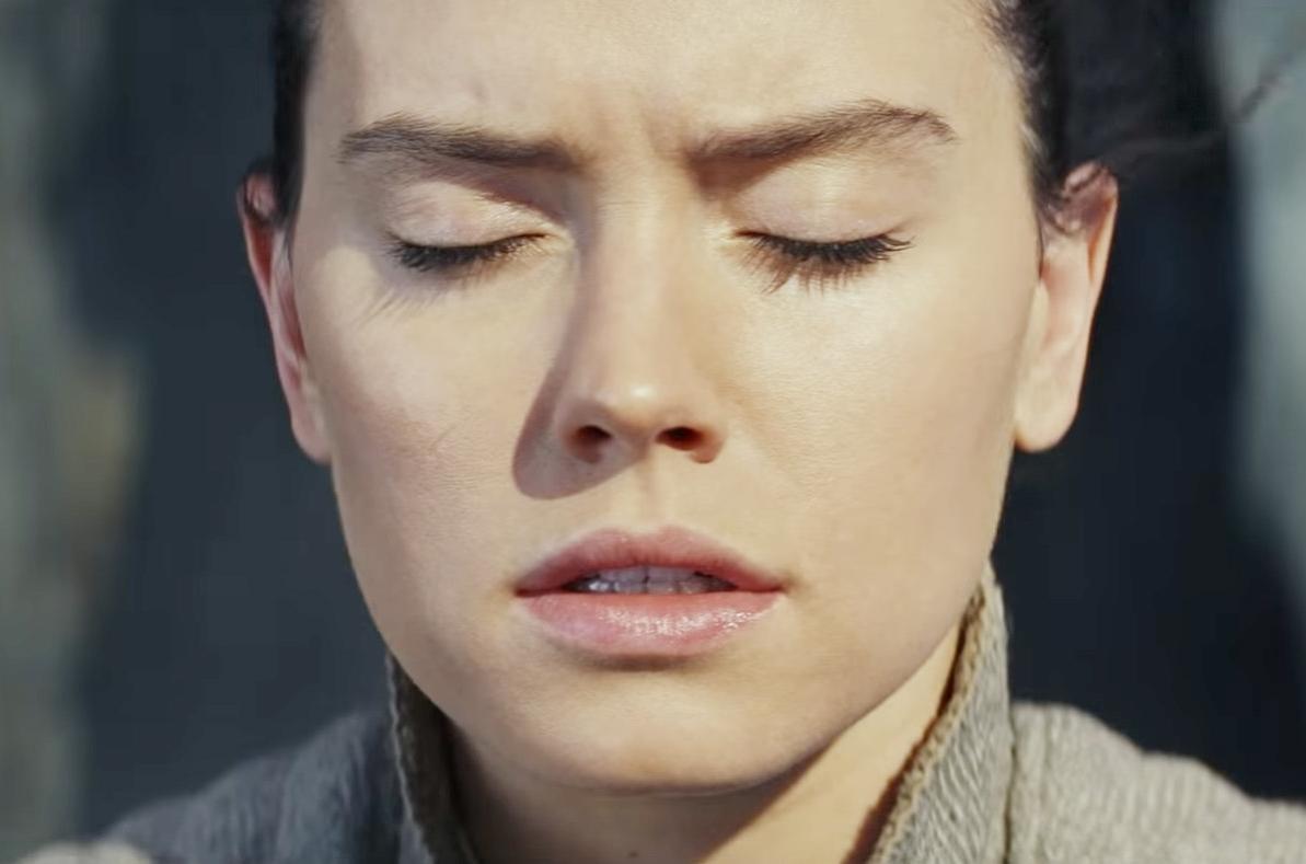 «Звездные войны»: зачем джедаи стали последними
