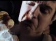 Сотрудники вертолетного завода сняли пародию на клип «Ленинграда»