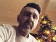 Шнуров спел нецензурную песню про Новый год