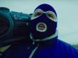 Исполнившая главный хит 2017 года группа распалась