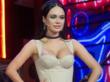 Актриса Яна Кошкина рассказала о постельных сценах