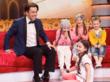 Максима Галкина заподозрили в коррупции на детском шоу