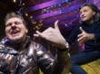 Дмитрий Маликов снял новогоднюю пародию на песню новосибирца