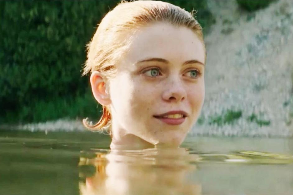 Лучшие фильмы 2017 года, которые стоит пересмотреть