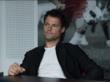 Новый трейлер «Тренера» с Козловским появился в Сети