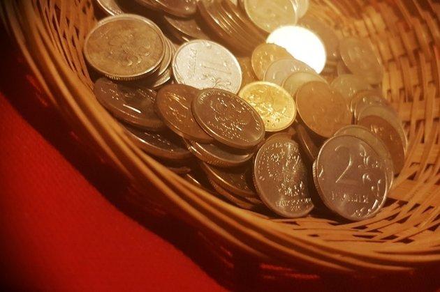 Ритуал на деньги игру талисманы и заговоры для богатства