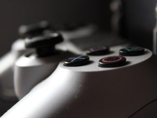Опубликована инструкция по взлому PS4