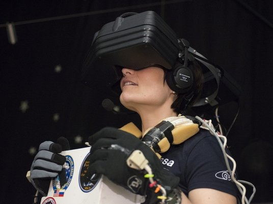 World of Tanks перейдет в виртуальную реальность