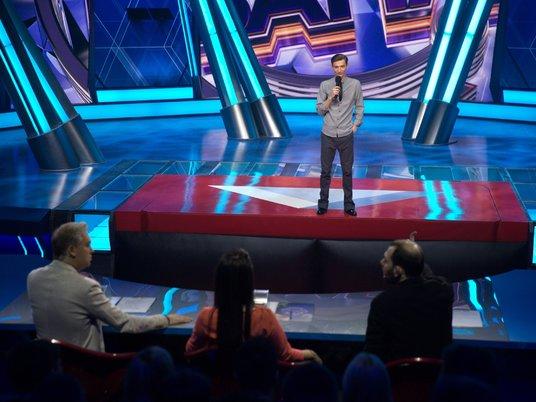 «Comedy Баттл» вернется на ТНТ