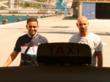 Трейлер пятой части «Такси» появился в Сети