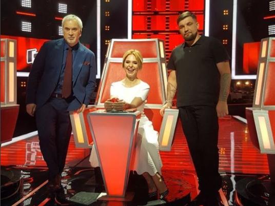 Новый сезон «Голос.Дети» начнется на Первом канале