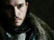 Кадры со съемок нового сезона «Игры престолов» попали в Сеть