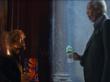 Рекламу чипсов и газировки сравнили с «Игрой престолов»