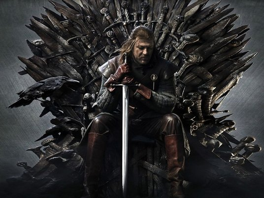 Создатели «Игры престолов» переснимут «Звездные войны»