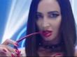 Ольга Бузова выпустила клип с «самым красивым преступником»