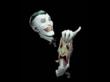 Составлен рейтинг главных злодеев в кино