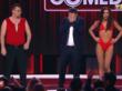 Отношения Бузовой и Батрутдинова высмеяли в Comedy Club