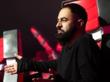Участник шоу «Голос» выступит на «Евровидении-2018»