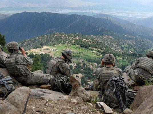 Первый канал выдал кадры из игры за сражение в Сирии