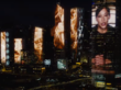 HBO опубликовал трейлер фильма «451 градус по Фаренгейту»