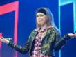 Концерт Акулы в Красноярске сорвался из-за отсутствия зрителей