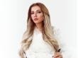 Самойловой посоветовали забыть о победе на «Евровидении»