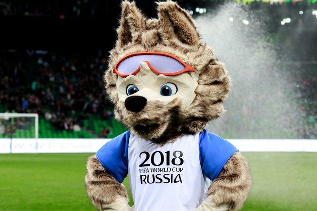 ФИФА впанике от вероятностного бойкота чемпионата мира в РФ
