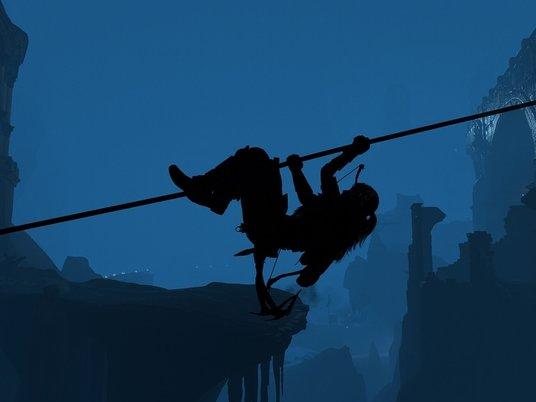Дата релиза новой игры Tomb Raider утекла в Сеть