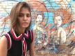 Любовь Аксенова месяц голодала ради роли наркоманки