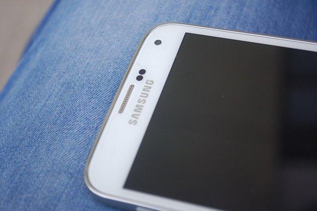 В Российской Федерации резко упала цена на Самсунг Galaxy S9