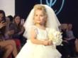 Дочь Аллы Пугачевой дебютировала на подиуме