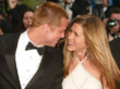 Брэд Питт и Дженнифер Энистон сошлись после неудачных браков