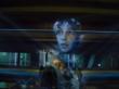 Фильм «Первому игроку приготовиться»: будущее Спилберга