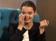 Соня Макеева рассказала об измене холостяку