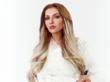 Определился номер выступления Юлии Самойловой на «Евровидении»