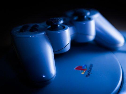 Характеристики новой Sony PlayStation утекли в Сеть