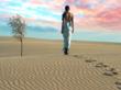 Бузова выпустила новый клип на песню «Бери меня»
