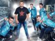 Сергей Жуков раскрыл секрет задержки концертов звезд
