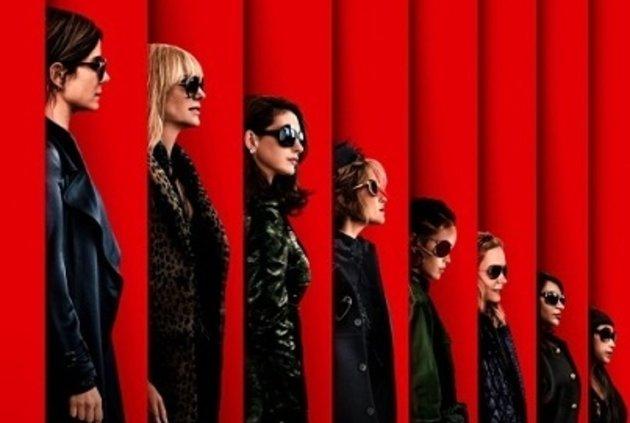 Кинокритики назвали ТОП-10 самых ожидаемых летних премьер