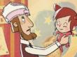 «Союзмультфильм» объяснил путаницу имен в «Простоквашино»