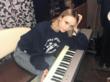 Скандально известная Диана Шурыгина выпустила песню