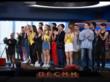 Участникам шоу «Песни» на ТНТ кардинально сменят внешность
