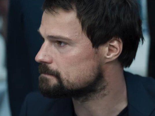 Фильм «Тренер»: как Козловский научился в футбол играть