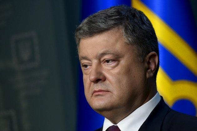 Запад требует смены власти вКиеве— Украинский депутат